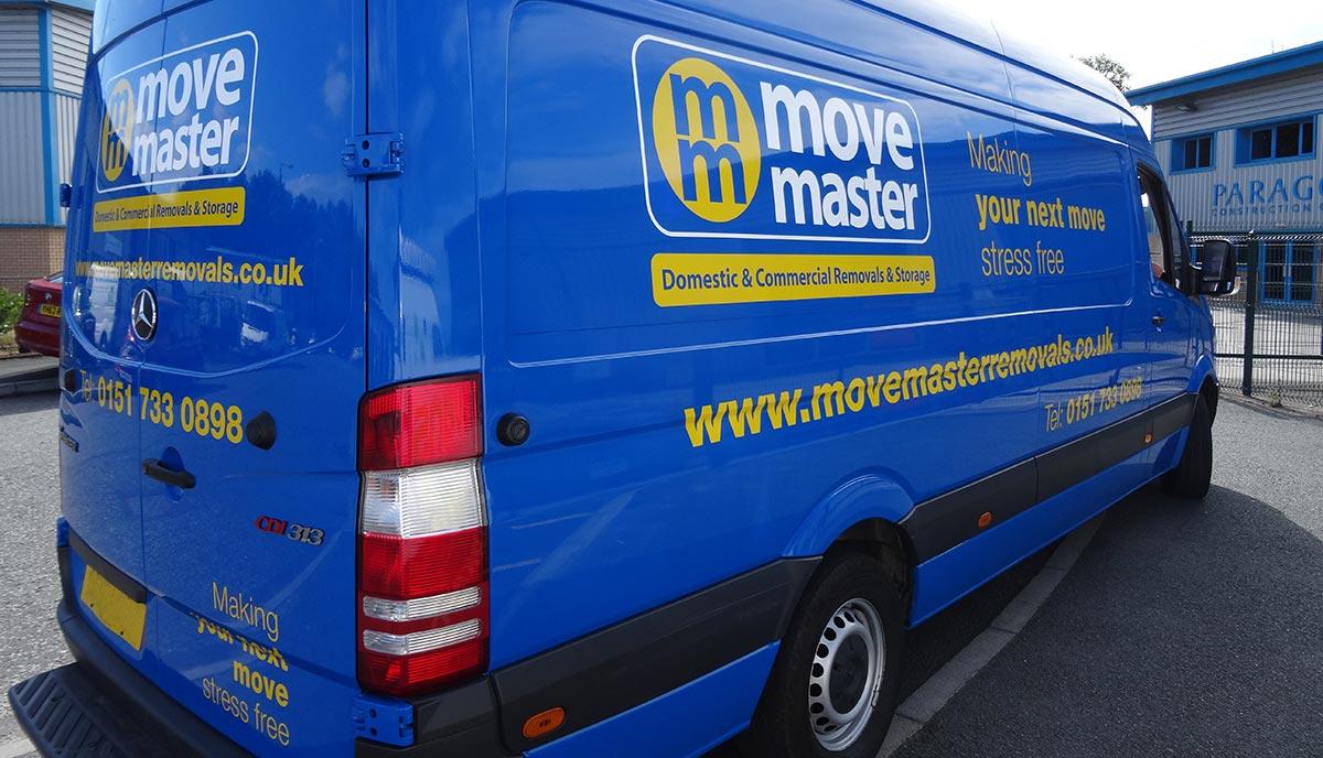 Move-Master