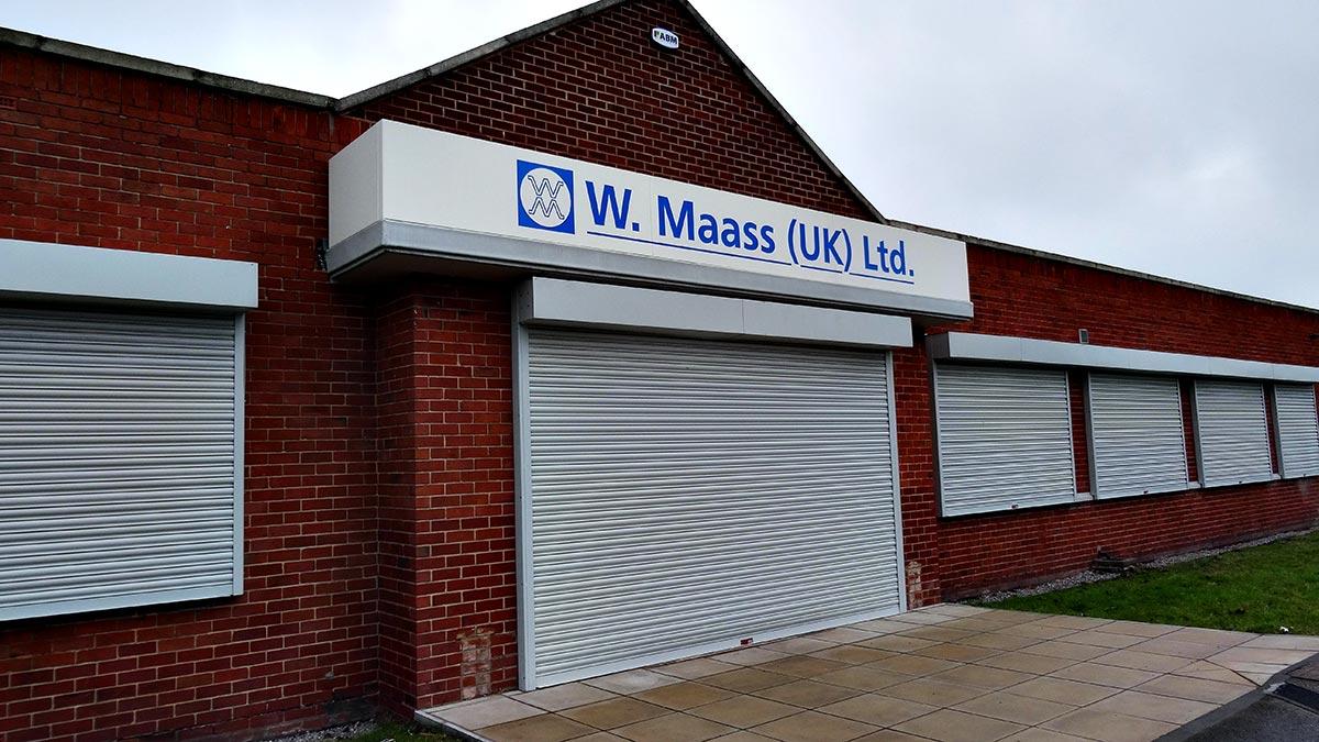 Wmass-UK-LTD