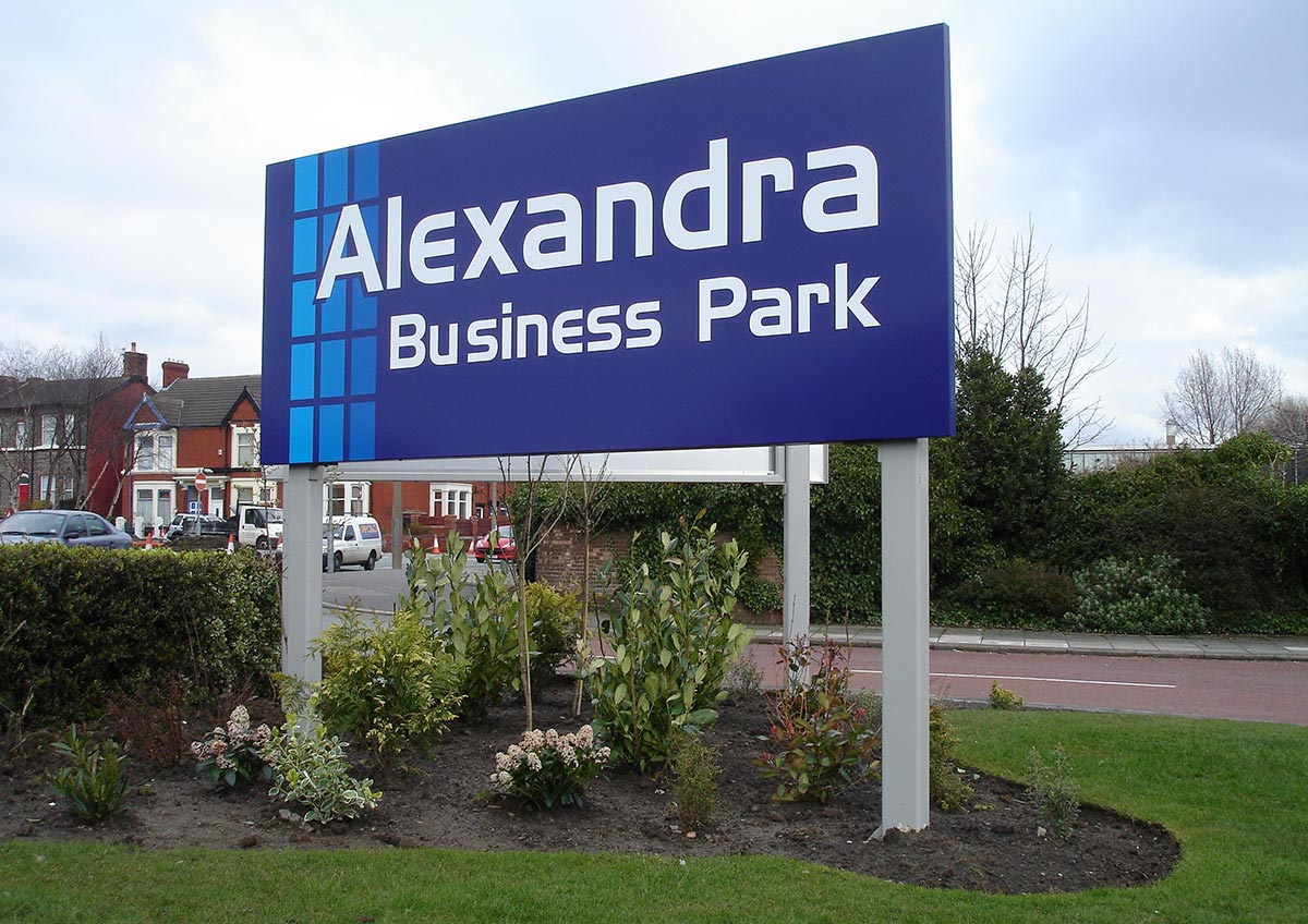 alexandra-business-park