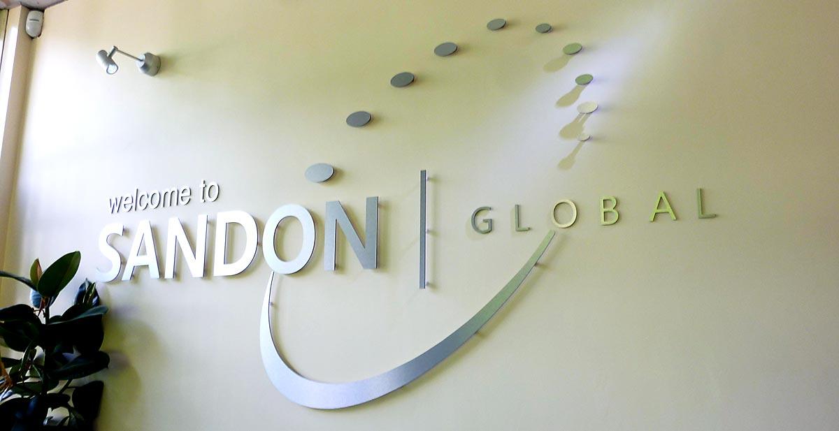 sandon-global