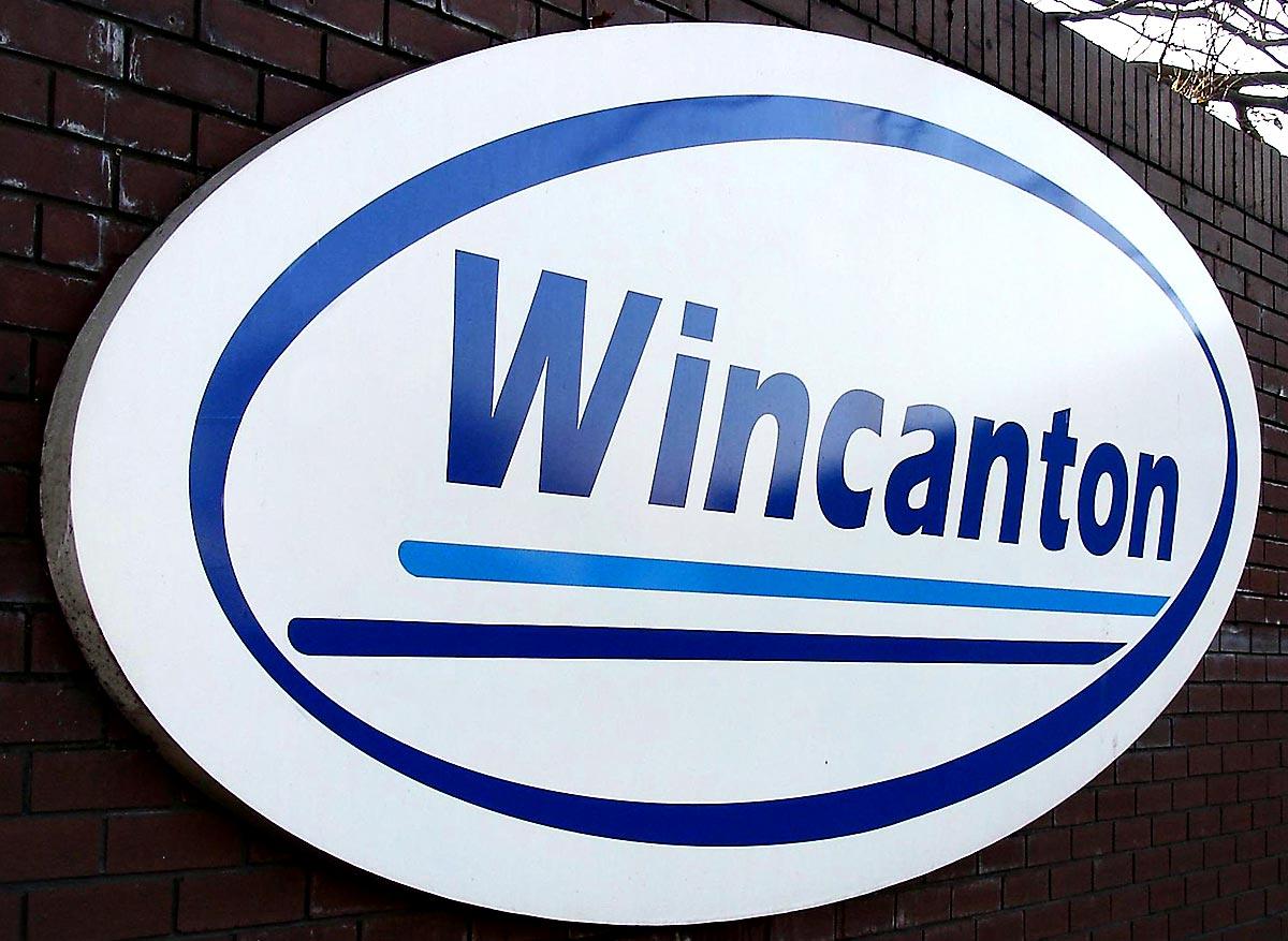 wincarton